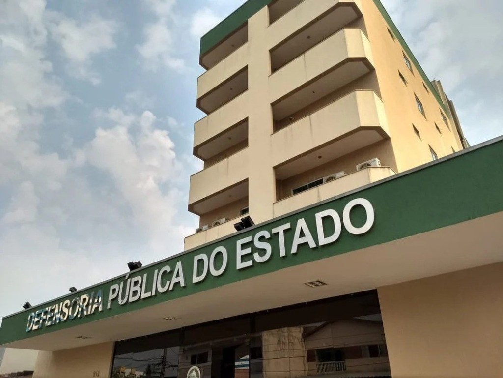 Inscrições do concurso da Defensoria Pública começaram nessa quarta (13) em Rondônia