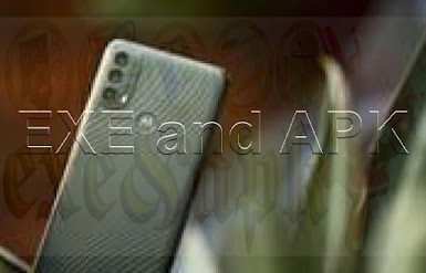 موتورولا تطلق هاتف Motorola Moto E40 رسميا