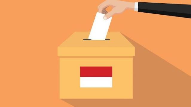 Perludem Kritik Pemerintah: Pemilu Mei 2024 Tak Masuk Akal, Implikasi ke Beban Kerja