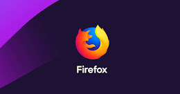 Malicious Firefox Add-ons Block Browser From Downloading Security Updates