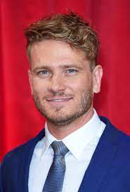 Matthew Wolfenden Net Worth, Income, Salary, Earnings, Biography, How much money make?