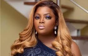Video: Don't Advice Me, Funke Akindele Bello.