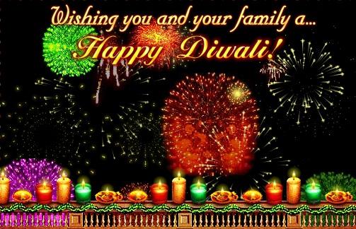Happy diwali wishes message_uptodatedaily