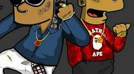 bart the rapper