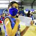 Capital: Inició la vacunación para niños menores de 11 años que continúa este viernes con más vacunatorios habilitados