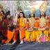 मेघनाद -कुम्भकर्ण के मारे जाने के साथ लंका नगरी में छाई शोक की लहर