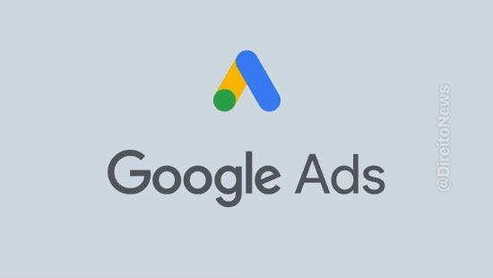google ads advogados guia prospectar clientes