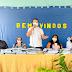 Educação em Porto do Mangue: Mais um município da região Costa Branca sinaliza retorno com aulas presenciais