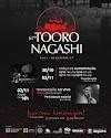 67 Tooro Nagashi tem programação religiosa e cultural online e Praça de Alimentação presencial na Beira Rio