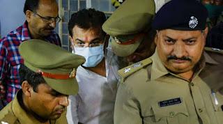 ashish-mishra-sent-jail