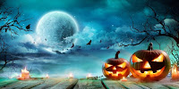 Happy Halloween Day 2021: Wishes, Greetings, Status, Quotes and Messages