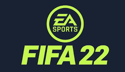 Fix FIFA 22, Blue Screen, PC, Error, Launching Issues, Windows