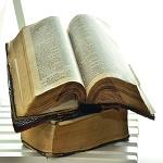 A História de Gideão e os 300 na Bíblia: Propósito e Significados
