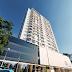Apartamento com 2 Suítes à venda Morretes Itapema SC, 69m² | Blanc Residence