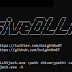 ImpulsiveDLLHijack - C# Based Tool Which Automates The Process Of Discovering And Exploiting DLL Hijacks In Target Binaries