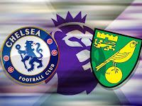 EPL: Chelsea vs Norwich Live Stream