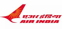 Air India 2021 Jobs Recruitment Notification of General Duty Medical Officer Posts