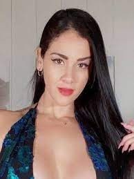Miss Raquel Net Worth, Income, Salary, Earnings, Biography, How much money make?