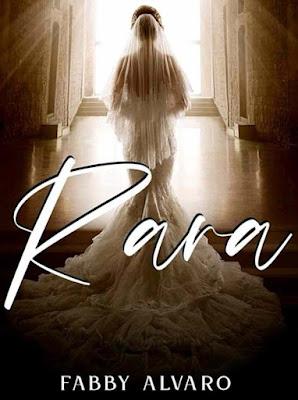 Novel Rara Karya Fabby Alvaro PDF