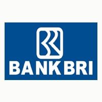 Lowongan Kerja BUMN PT Bank Rakyat Indonesia (Persero) Tbk Oktober 2021