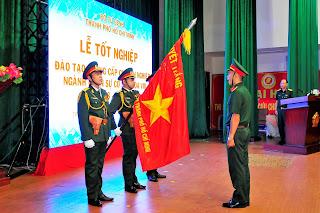 Phó Chỉ huy trưởng Ban CHQS cấp xã được thăng quân hàm Sĩ quan dự bị theo niên hạn trong trường hợp nào?