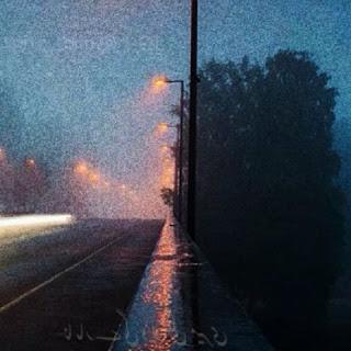Aesthetic Rain Pictures