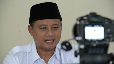 Wagub Jabar Berharap Wisata Kuliner Mampu Meningkatkan PAD Jawa Barat