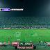 EN VIVO: Atlético Nacional vs Cali | SEMIFINAL - GRATIS, HD.