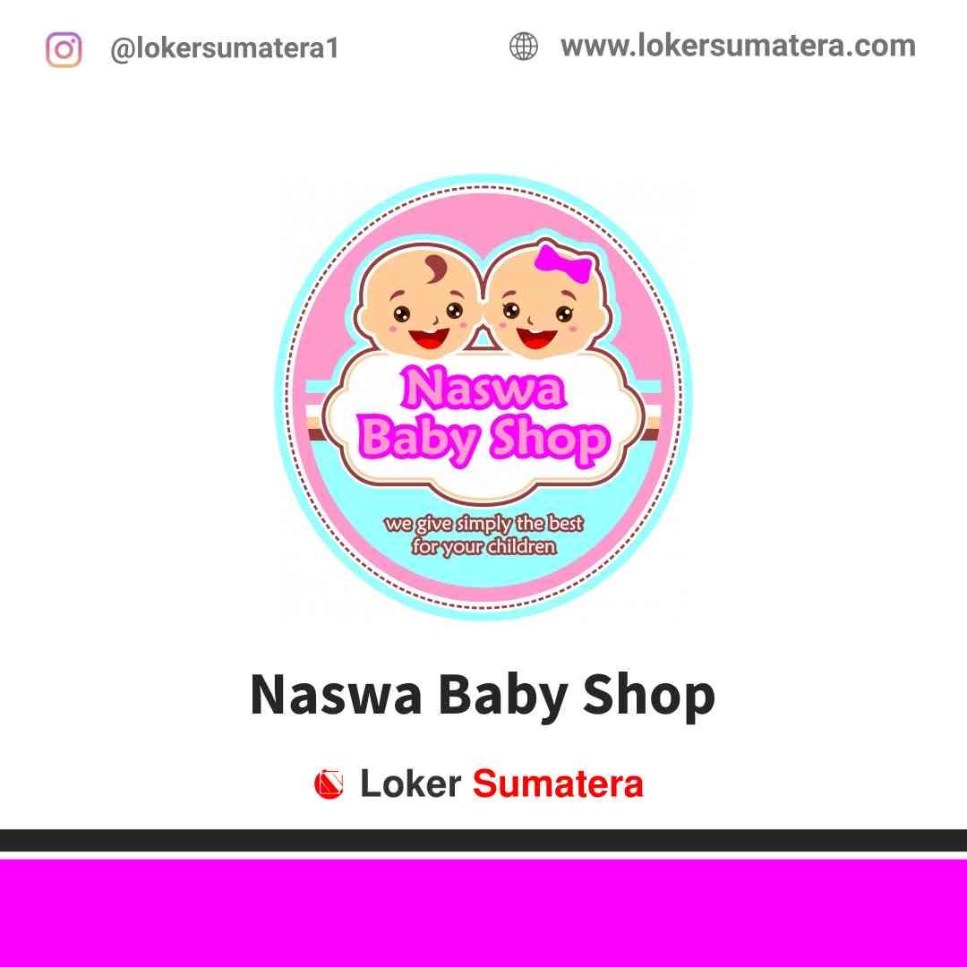 Naswa Baby Shop Pekanbaru