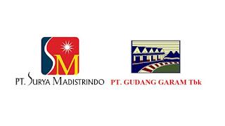 Lowongan Kerja PT Surya Madistrindo Bulan Oktober 2021