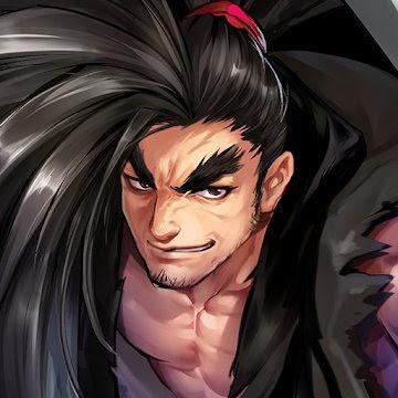 Samurai Shodown M MOD APK Download