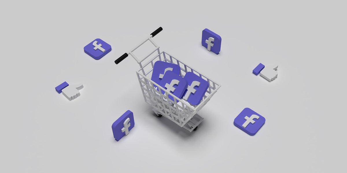 Facebook Collaborative Ads (CPAS)