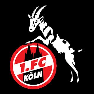 1. FC Koln Logo PNG