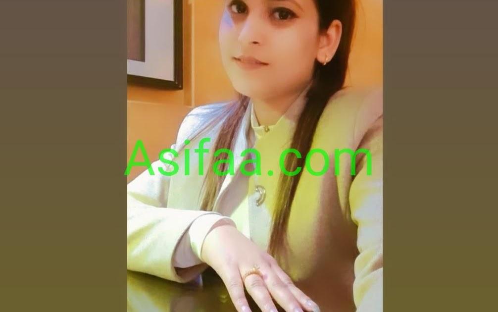 marathahalli escorts very high quality call girl