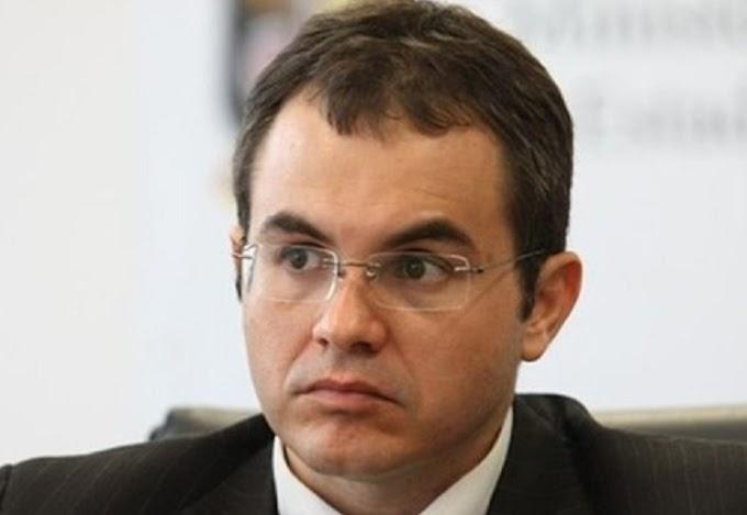"""Coordenador do Gaeco agradece apoio de instituições após Câmara derrubar a """"PEC da vingança"""""""