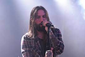 Keith Buckley Net Worth, Income, Salary, Earnings, Biography, How much money make?