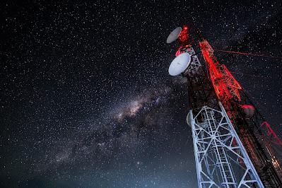 Layanan 5G Telkomsel di Indonesia, Kotamu Sudah Masuk?