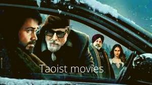 Chehre Full Movie Download - Amitabh Bachchan-Emraan Hashmi's thriller resorts to preachy theatrics, wastes a good idea