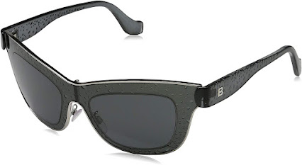 Authentic Balenciaga Sunglasses Unisex
