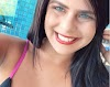 'Eu já estava pressentindo que algo iria acontecer', diz mãe sobre último contato com filha assassinada em Salvador