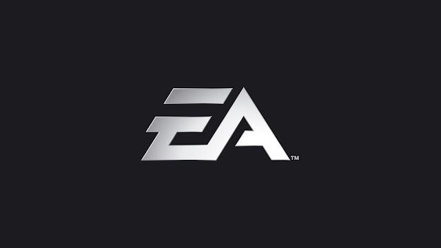 Steam'de EA Oyunlarında Dev İndirim!