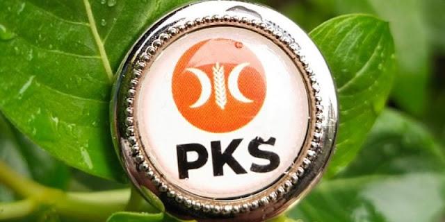 PKS Keles, PKS Choi