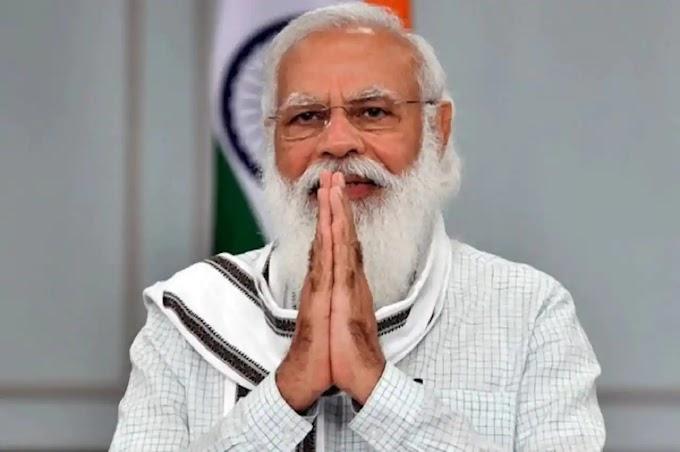 प्रधान मंत्री नरेंद्र मोदी शनिवार को सात भारतीय COVID-19 वैक्सीन निर्माताओं से मिलेंगे