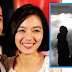 Alwyn Uytingco hints of second chance with Jennica Garcia