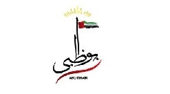 Delivery Incharge required in Abu Dhabi 2021