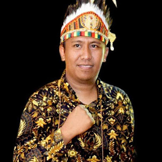 Wakil Ketua HIPMI Papua Barat Tolak Pembangunan Smelter PT Freeport Indonesia di Gresik