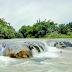 Pantai Buih : Airnya Bergelembung Seperti Busa, Tiket Masuk, Aktivitas Wisata & Lokasi