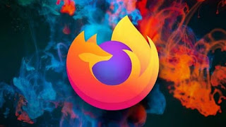 Firefox is more threatened than ever