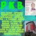 Gerakan PKB Akan Aksi di KPK, Desak Harun Masiku dan Madam di Tangkap