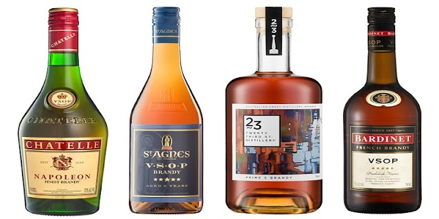 Brandy Prices 2021 – Most Popular Brandy Brands in india | Pratents